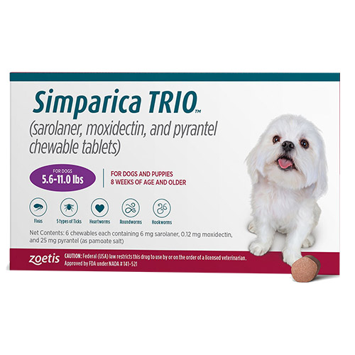Simparica-Trio-Chewable-Tablets-for-Dogs-5.6-11.0lb-6-treatments.jpg