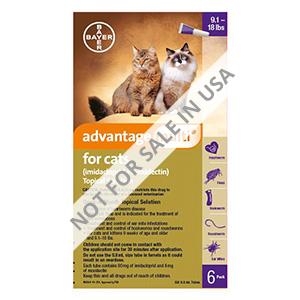advantage-multi-advocate-cats-over-10lbs-purple-wm.jpg