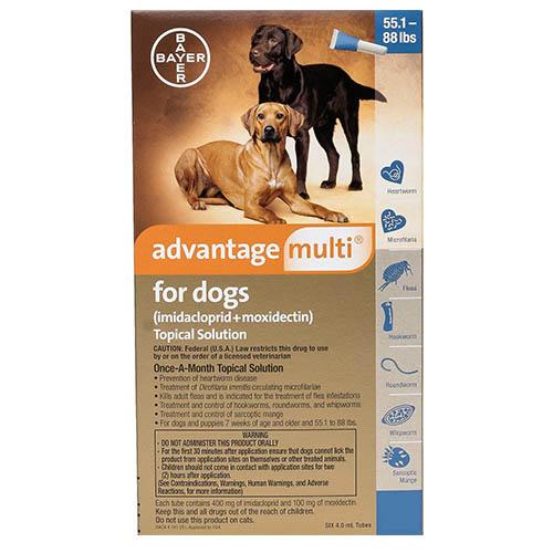 advantage-multi-advocate-extra-large-dogs-55-1-88-lbs-blue.jpg