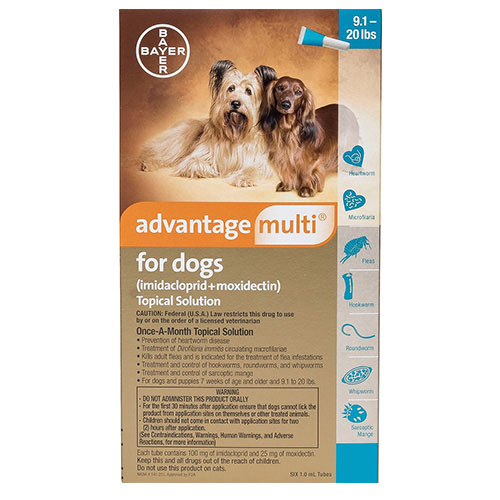 advantage-multi-advocate-medium-dogs-9-1-20-lbs-aqua.jpg