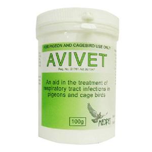 Avivet  for Bird Supplies