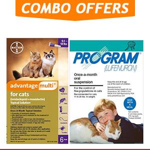 black-Friday-2019-deals/Advantage-Multi-Program-Oral-Suspension-ComboFor-Large-Cats10-20lbs-of.jpg