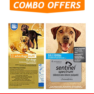 black-Friday-2019-deals/Advantage-Multi-Sentinel-Spectrum-Combo-Pack-For-Extra-Large-Dogs51-88lbs-of.jpg