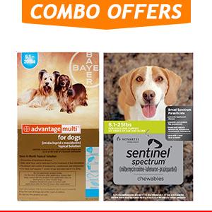 black-Friday-2019-deals/Advantage-Multi-Sentinel-Spectrum-Combo-Pack-For-Medium-Dogs8-20lbs-of.jpg