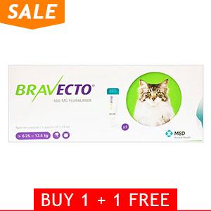 black-Friday-2019-deals/Bravecto-Cat-Big-of.jpg