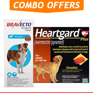 black-Friday-2019-deals/Bravecto-Chews-Heartgard-Plus-Combo-Pack-For-Large-Dogs45-90lbs-of.jpg