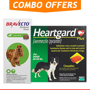 black-Friday-2019-deals/Bravecto-Chews-Heartgard-Plus-Combo-Pack-For-Medium-Dogs25-45lbs-of.jpg