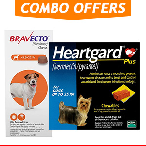 black-Friday-2019-deals/Bravecto-Chews-Heartgard-Plus-Combo-Pack-For-Small-Dogs10-25lbs-of.jpg