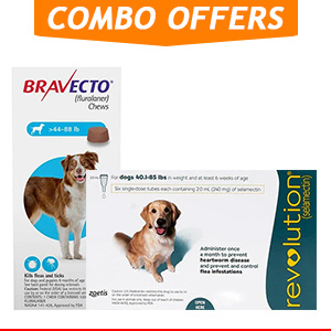 black-Friday-2019-deals/Bravecto-Revolution-Combo-Pack-For-Large-Dogs40-85lbs-of.jpg