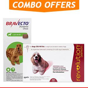 black-Friday-2019-deals/Bravecto-Revolution-Combo-Pack-For-Medium-Dogs20-40lbs-of.jpg