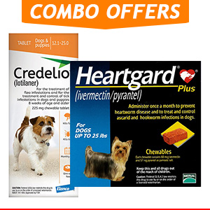 black-Friday-2019-deals/Credelio-Heartgard-Plus-Combo-Pack-For-Medium-Dogs12-25lbs-of.jpg