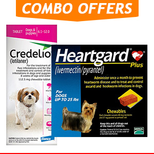 black-Friday-2019-deals/Credelio-Heartgard-Plus-Combo-Pack-For-Small-Dogs6-12lbs-of.jpg