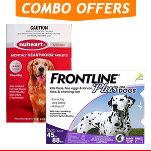 black-Friday-2019-deals/Frontline-Plus-Generic-Nuheart-Combo-Pack-For-Large-Dogs45-88lbs-of.jpg