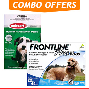 black-Friday-2019-deals/Frontline-Plus-Generic-Nuheart-Combo-Pack-For-Medium-Dogs23-44lbs-of.jpg