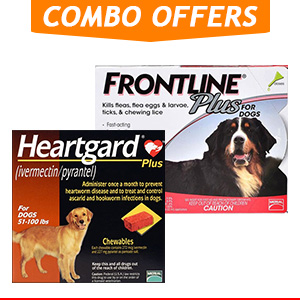 black-Friday-2019-deals/Frontline-Plus-Heartgard-Plus-Combo-Pack-For-Extra-Large-Dogs88-100lbs-of.jpg