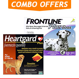 black-Friday-2019-deals/Frontline-Plus-Heartgard-Plus-Combo-Pack-For-Large-Dogs45-88lbs-of.jpg