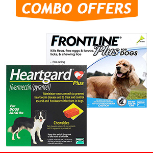 black-Friday-2019-deals/Frontline-Plus-Heartgard-Plus-Combo-Pack-For-Medium-Dogs23-44lbs-of.jpg