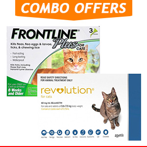 black-Friday-2019-deals/Frontline-Plus-Revolution-Combo-Pack-For-Cats5-15lbs-of.jpg