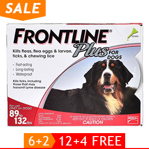 black-Friday-2019-deals/Frontline-Plus-for-Extra-Large-Dogs-over-89-lbs-Red-of.jpg