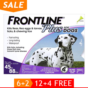 black-Friday-2019-deals/Frontline-Plus-for-Large-Dogs-45-88-lbs-Purple-of.jpg