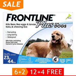 black-Friday-2019-deals/Frontline-Plus-for-Medium-Dogs-23-44-lbs-Blue-of.jpg