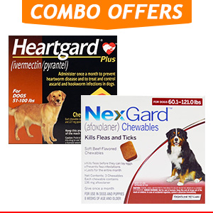 black-Friday-2019-deals/Nexgard-Heartgard-Plus-Combo-Pack-For-Extra-Large-Dogs50-100lbs-of.jpg