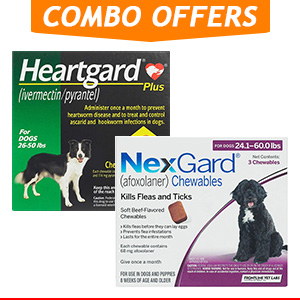 black-Friday-2019-deals/Nexgard-Heartgard-Plus-Combo-Pack-For-Large-Dogs24-50lbs-of.jpg