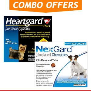 black-Friday-2019-deals/Nexgard-Heartgard-Plus-Combo-Pack-For-Medium-Dogs10-24lbs-of.jpg