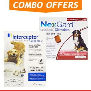 black-Friday-2019-deals/Nexgard-Interceptor-Combo-Pack-For-Extra-Large-Dogs51-100lbs-of.jpg