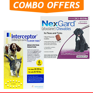black-Friday-2019-deals/Nexgard-Interceptor-Combo-Pack-For-Large-Dogs25-50lbs-of.jpg