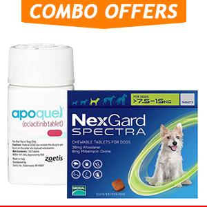 black-Friday-2019-deals/Nexgard-Spectra-Apoquel-Combo-Pack-For-Medium-Dogs16-5-33lbs-of.jpg