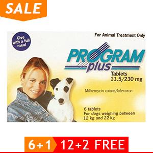 black-Friday-2019-deals/Program-Plus-for-Dogs-12-22kg_1-of.jpg