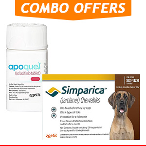 black-Friday-2019-deals/Simparica-Apoquel-Combo-Pack-For-Extra-Large-Dogs88lbs-100lbs-of.jpg