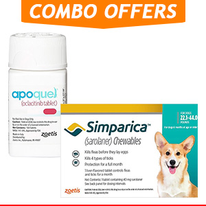 black-Friday-2019-deals/Simparica-Apoquel-Combo-Pack-For-Medium-Dogs22-44lbs-of.jpg