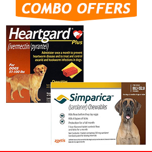 black-Friday-2019-deals/Simparica-Heartgard-Plus-Combo-Pack-For-Extra-Large-Dogs88lbs-100lbs-of.jpg