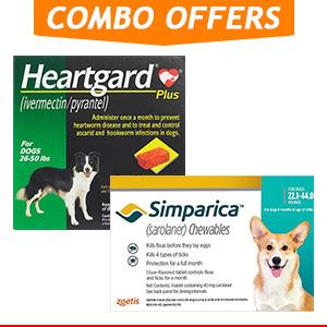 black-Friday-2019-deals/Simparica-Heartgard-Plus-Combo-Pack-For-Medium-Dogs22-44lbs-of.jpg