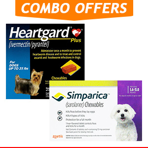 black-Friday-2019-deals/Simparica-Heartgard-Plus-Combo-Pack-For-Very-Small-Dogs5-5-11lbs-of.jpg