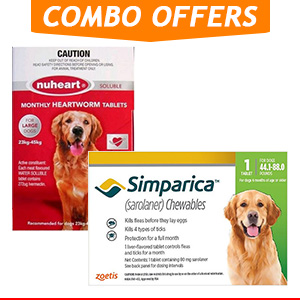 black-Friday-2019-deals/Simparica-Nuheart-Generic-Heartgard-Combo-Pack-For-Large-Dogs44-88lbs-of.jpg