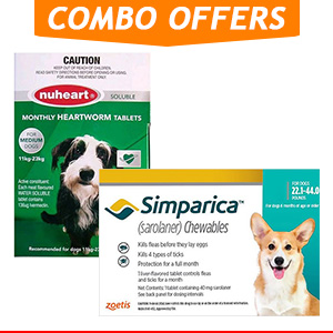black-Friday-2019-deals/Simparica-Nuheart-Generic-Heartgard-Combo-Pack-For-Medium-Dogs22-44lbs-of.jpg