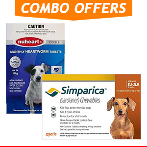 black-Friday-2019-deals/Simparica-Nuheart-Generic-Heartgard-Combo-Pack-For-Small-Dogs11-22lbs-of.jpg