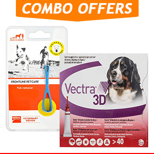 black-Friday-2019-deals/Vectra-3D-Frontline-Pet-Care-Tick-Remover-Combo-Pack-For-Extra-Large-Dogsover-88lbs-of.jpg