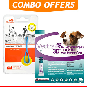 black-Friday-2019-deals/Vectra-3D-Frontline-Pet-Care-Tick-Remover-Combo-Pack-For-Small-Dogs8-22lbs-of.jpg
