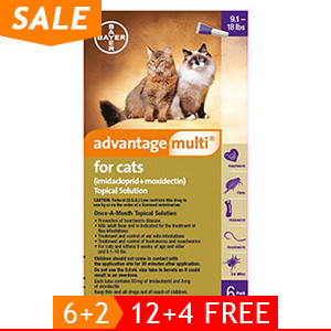 black-Friday-2019-deals/advantage-multi-advocate-cats-over-10lbs-purple-of.jpg