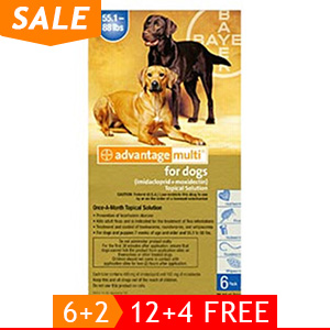 black-Friday-2019-deals/advantage-multi-advocate-extra-large-dogs-55-1-88-lbs-blue-of.jpg