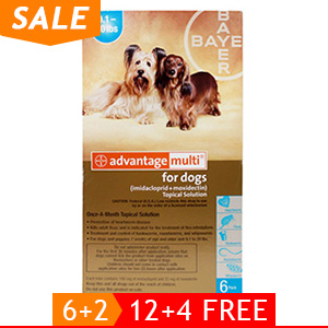 black-Friday-2019-deals/advantage-multi-advocate-medium-dogs-9-1-20-lbs-aqua-of.jpg