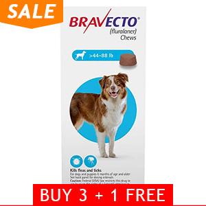 black-Friday-2019-deals/bravecto-1000mg-44-88lbs-1-soft-chews-4-aqua-of.jpg