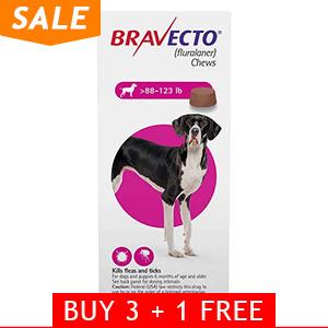 black-Friday-2019-deals/bravecto-1400mg-88-123lbs-1-soft-chews-4-purple-of.jpg