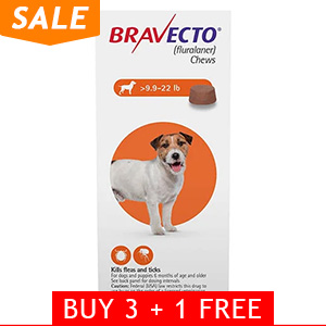 black-Friday-2019-deals/bravecto-250mg-9-9-22lbs-1-soft-chews-4-orange-of.jpg