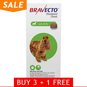 black-Friday-2019-deals/bravecto-500mg-22-44lbs-1-soft-chews-4-green-of.jpg