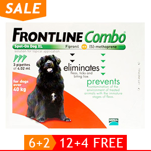 black-Friday-2019-deals/frontline-combo-for-extra-large-dogs-40-kg-of.jpg